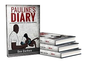 Pauline's Diary