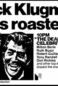 Primary photo for The Dean Martin Celebrity Roast: Jack Klugman