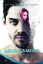 MindGamers (2015) 1080p