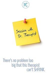 Watch best movie for free Dr. Therapist [mkv]