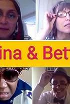 Bina & Betty