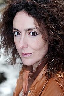 Camilla Mathias Picture