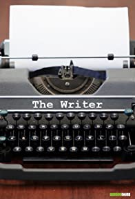 Primary photo for The Writer