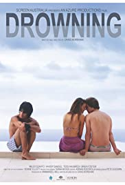 Drowning Poster