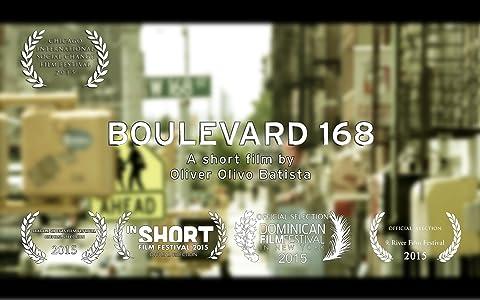 Watch online hq movies Boulevard 168 [Bluray]