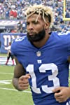 Odell Beckham Jr. Says The 2020 NFL Season Should Be Cancelled