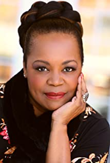 Monique Edwards Picture