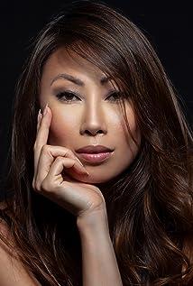 Cathy Vu Picture