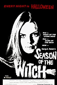 Primary photo for Season of the Witch