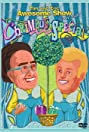 Tim and Eric Awesome Show, Great Job! Chrimbus Special (2010) Poster