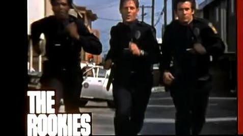 The Rookies (TV Series 1972–1976) - IMDb