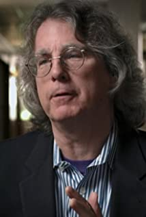 Roger McNamee Picture