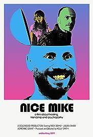 Nice Mike Poster