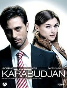 Nedlastbare gratis filmklipp Karabudjan: Episode #1.5 by Jacobo Bergareche  [1080p] [QuadHD] [hdv]