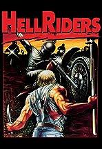 Hell Riders