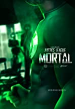 Miller's Justice League Mortal