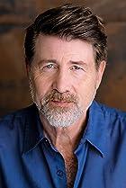 Jim Piddock