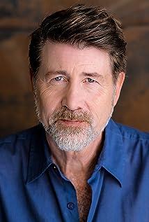 Jim Piddock Picture