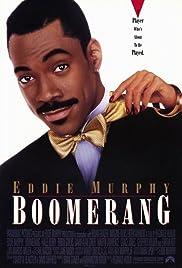 boomerang dvdrip