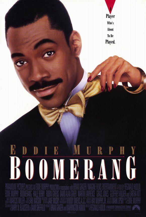 Boomerang.S05E12.FiNAL.FRENCH.720p.HDTV.x264-BAWLS