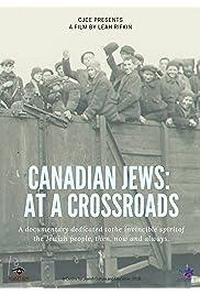 Canadian Jews: At a Crossroads
