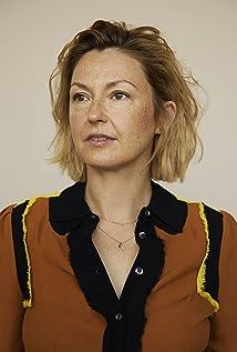Louise Mieritz Picture