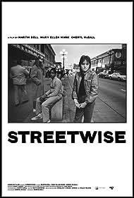 Streetwise (1984)