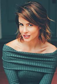Primary photo for Linsey Godfrey