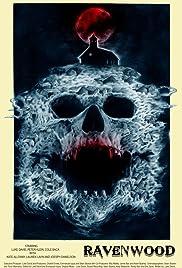 Ravenwood Poster