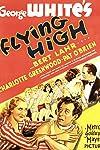 Flying High (1931)
