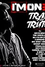 Trae tha Truth: I'm on 3.0