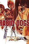 Rabid Dogs (1974)