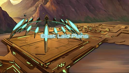 Best Laid Plans download