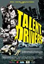Talent Drivers
