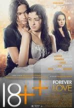 18++: Forever Love
