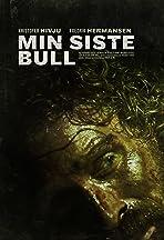 Min Siste Bull