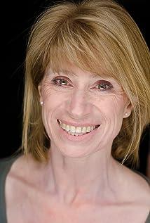 Julia Munrow Picture