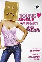 Young, Single & Angry