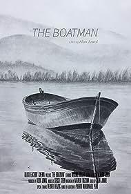 The Boatman (2018)