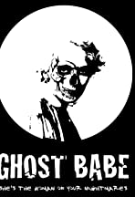 Ghost Babe