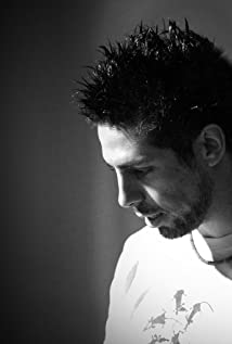 Carlos Baena Picture