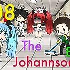 The Johannsons EP 01 (2019)