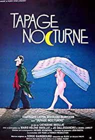 Tapage nocturne (1979)