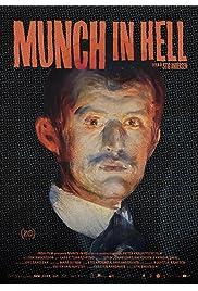 Munch i helvete