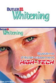 Primary photo for Whitening Pro