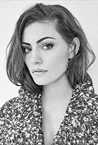 Primary photo for Phoebe Tonkin