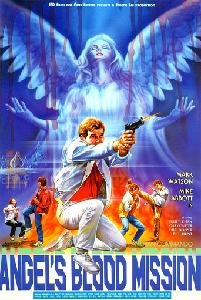 Angel's Blood Mission ((1987))