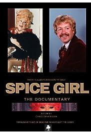 Spice Girl