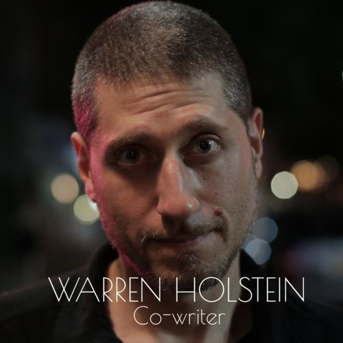 Warren Holstein in The Actress (2010)