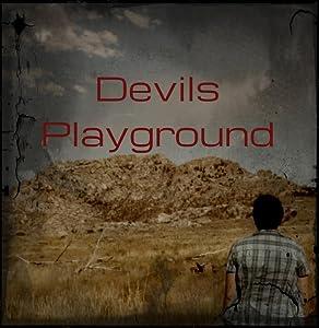 English movie hd download Devils Playground [480x272]